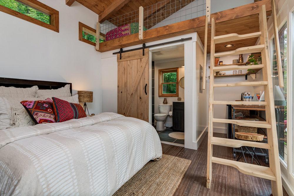 osa cabin 1.jpg