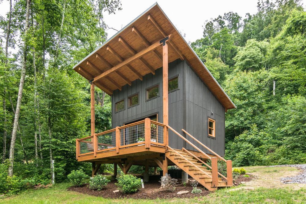 osa cabin 2.jpg