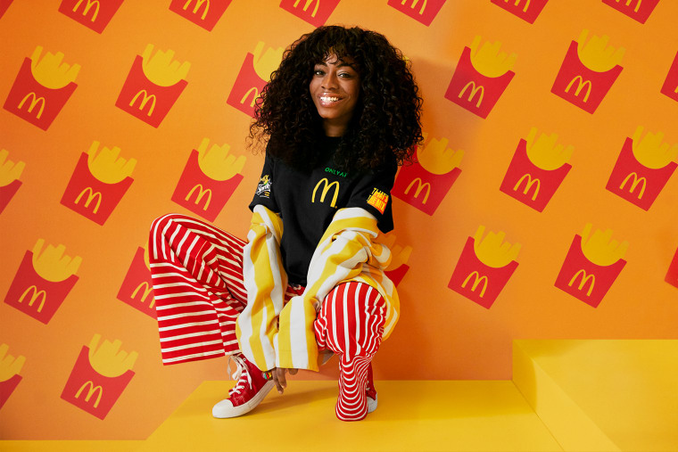 joe-freshgoods-mcdonalds-collaboration-capsule-2.jpg