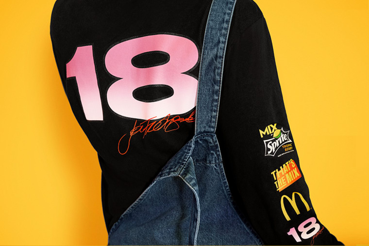 joe-freshgoods-mcdonalds-collaboration-capsule.jpg