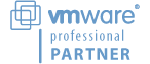Kinetix-Our-Partners-VMware.png