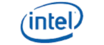 Kinetix-Our-Partners-Intel.png