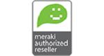 Kinetix-Our-Partners-Meraki.png