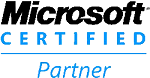 Kinetix-Our-Partners-Microsoft.png