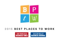 Best Places to Work 2015.jpg