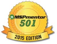 MSP mentor 2015.jpg