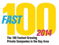 2014-fast100-logo-large-300.png