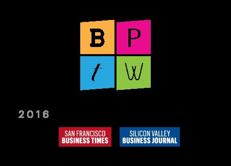 2016-SFBT-SVBJ-BPTW-Logo-digital.png
