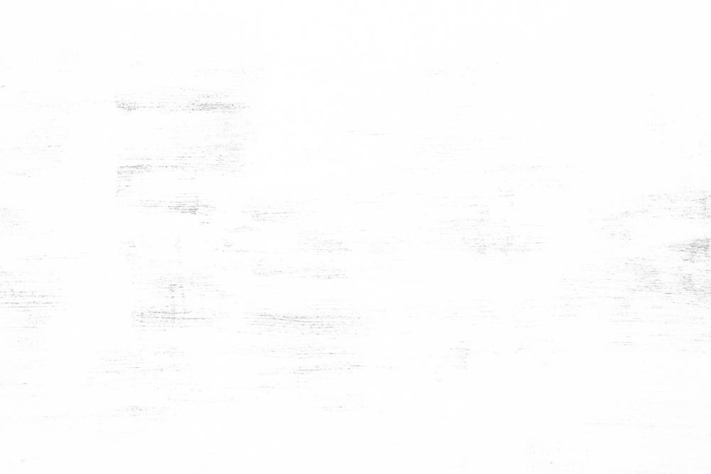 bg-2.jpg