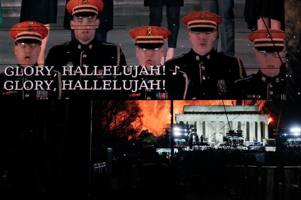 President_Elect_Donald_Trump-30.jpg