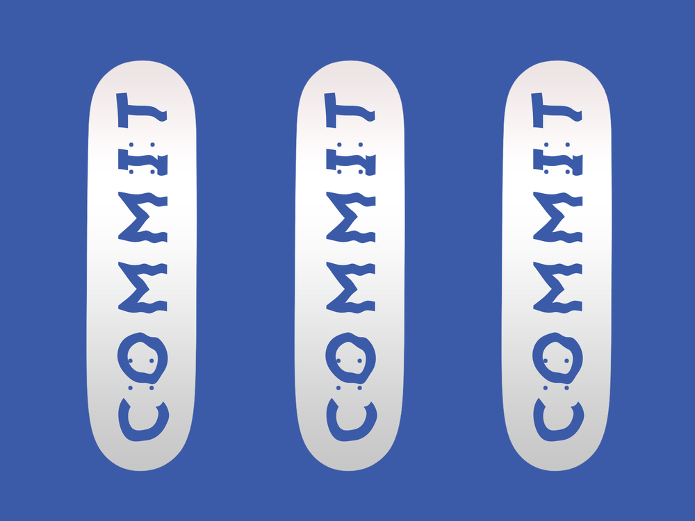 CommitSkate_Skateboard_Deck_StudioBloq.jpg