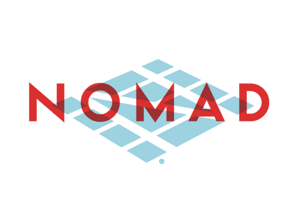 Nomad_Project.png