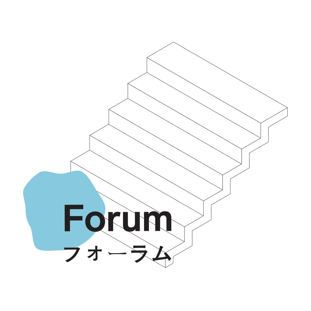 Studio_BLOQ_Tokyo_Pop_Lab_Forum.jpg