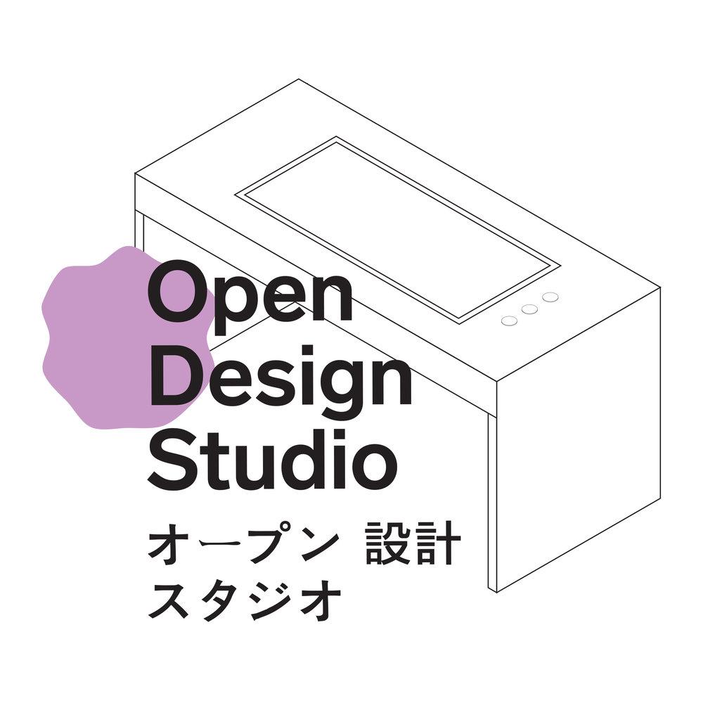Tokyo_Pop_Lab_Studio.jpg