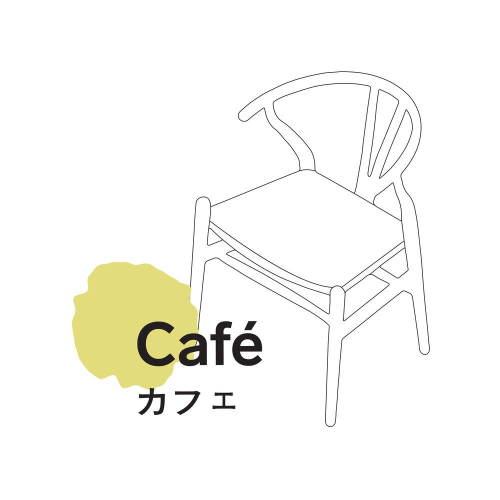 Tokyo_Pop_Lab_Cafe.jpg