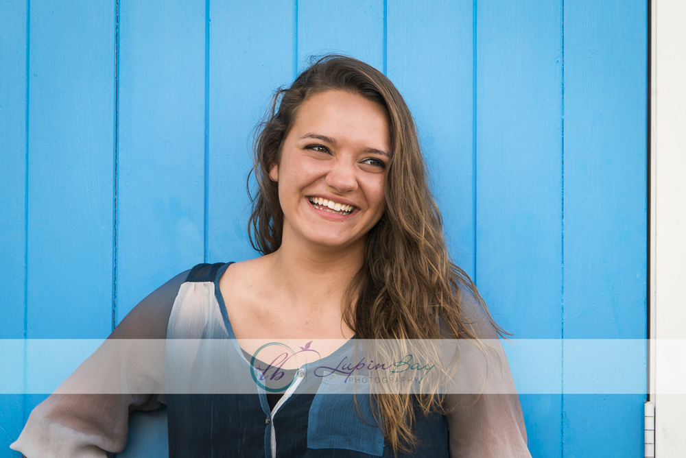 LupinBay_High_School_Senior_Portrait_0424