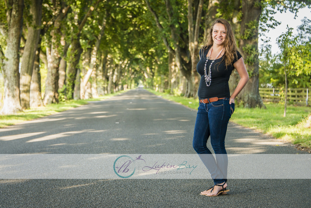 LupinBay_High_School_Senior_0544