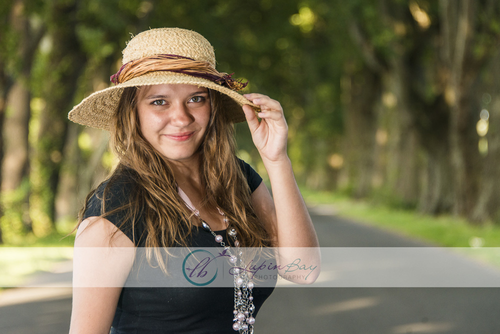 LupinBay_High_School_Senior_0619