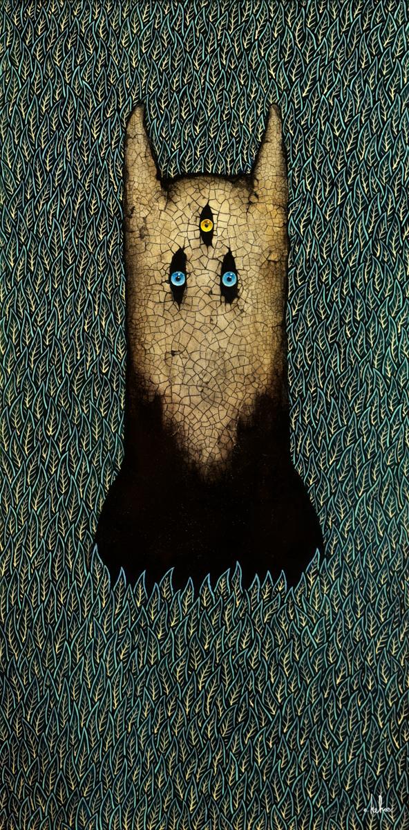 Ghoul-of-the-Hidden-Peaks.jpg