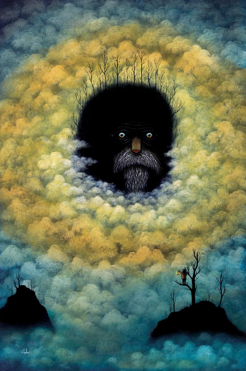 Hail-the-Dark-Wonder.jpg