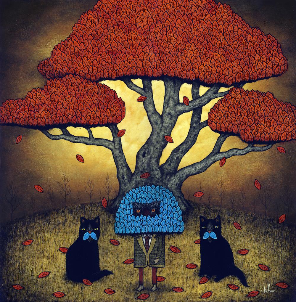 Watchers-of-the-Forest-Sanctum.jpg