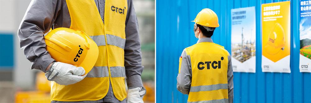 CTCI_image_14.jpg