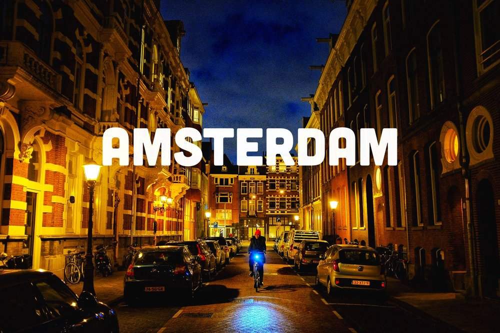 AMSTERDAM+FBC+WEBSITE+CONTACT.jpg
