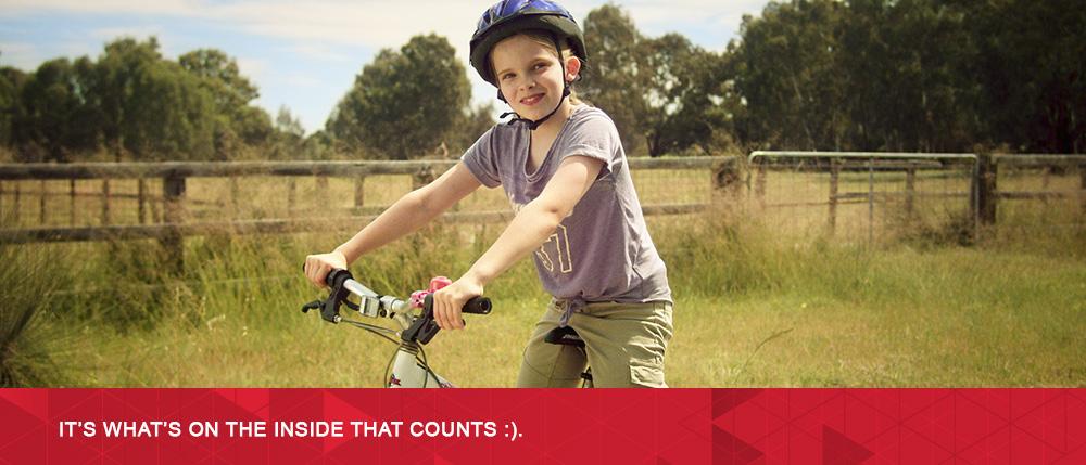 girl on bike-home 1.jpg