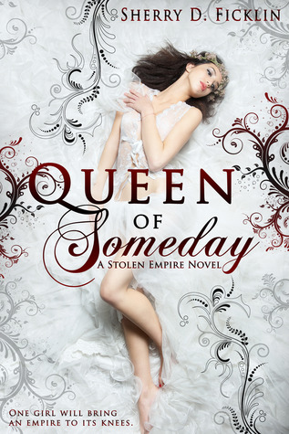 queenofsomeday.jpg