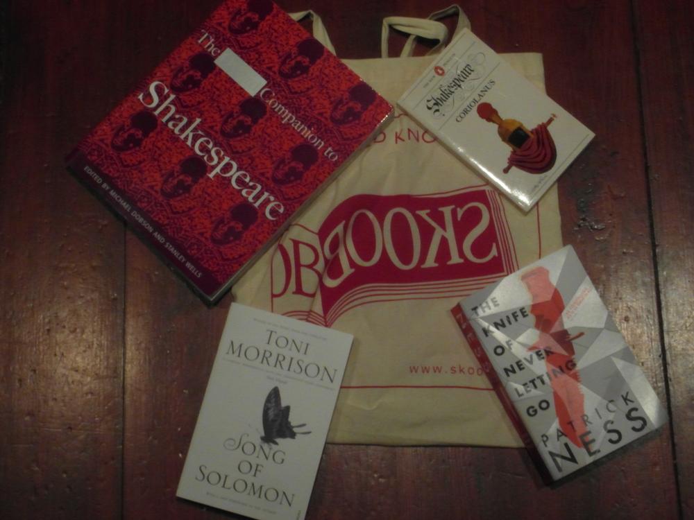 booksskoobbooks.jpg