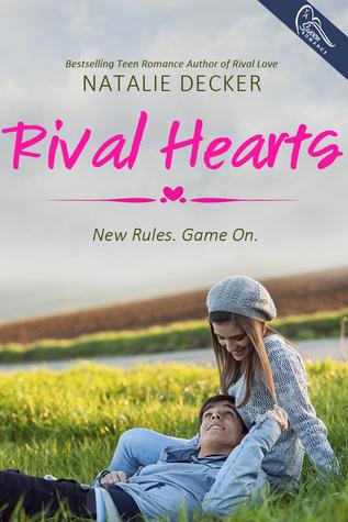 rivalhearts.jpg