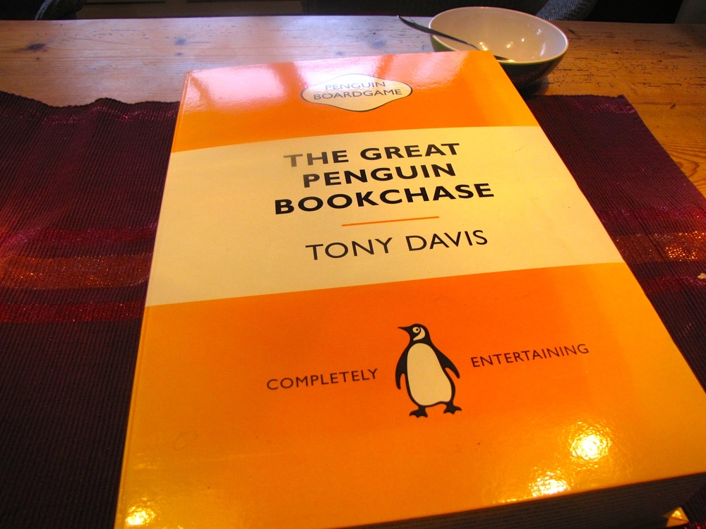 penguinboardgame1.jpg