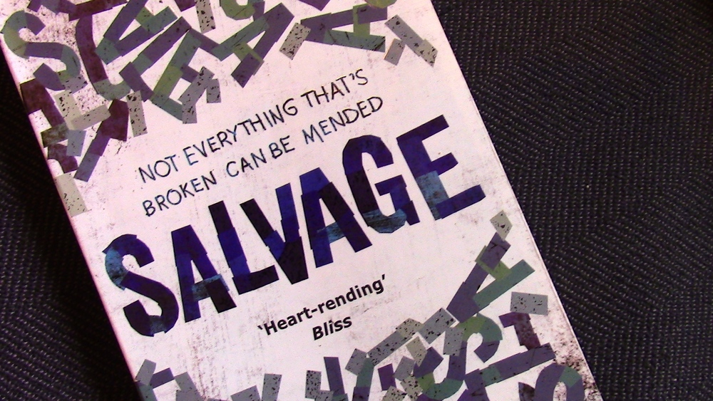 Salvage.jpg