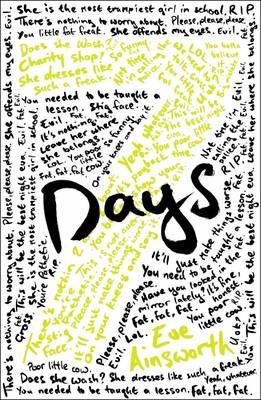7daysbookcover.jpg
