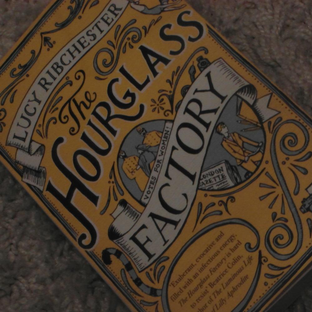 thehourglassfactory.jpg