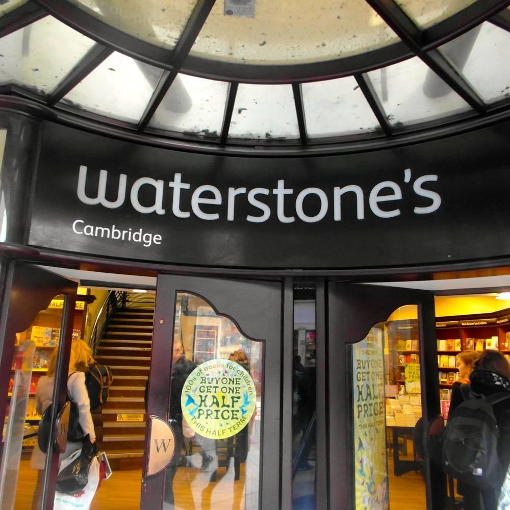 waterstonescambridge.jpg