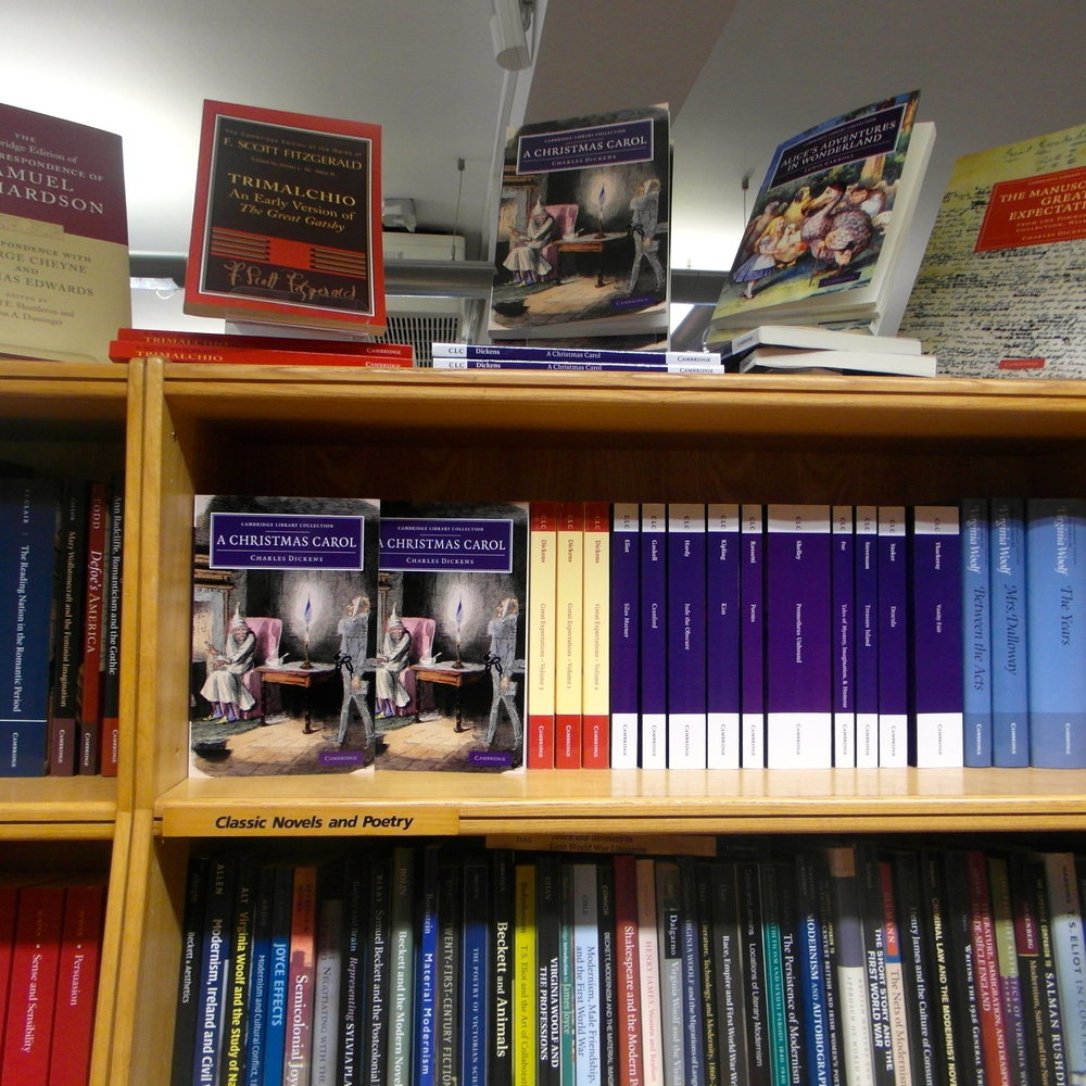 cambridgeuniversitybookshop.jpg