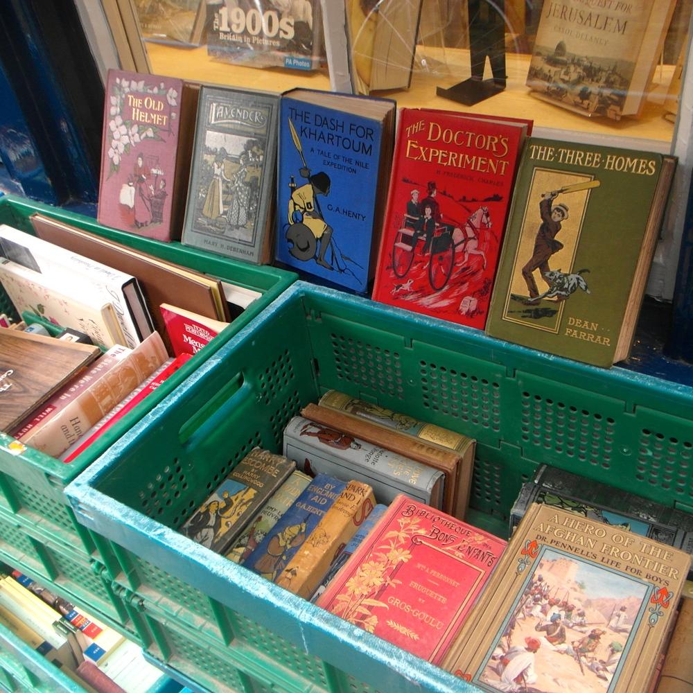 cambridgebookshop.jpg
