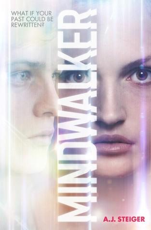 Mindwalker.jpg