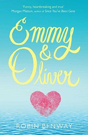 emmy&oliver