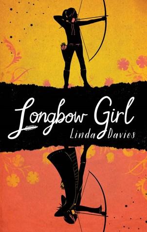 longbowgirl.jpg