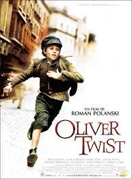 olivertwist2005