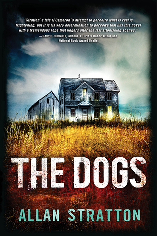 thedogs