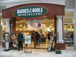 Barnesandnobles.jpg