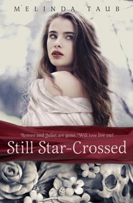 stillstarcrossed.jpg