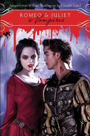 romeo&juliet&vampires.jpg