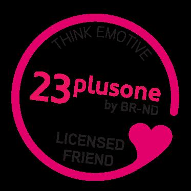 23plusonefriends.png