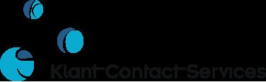 kcs_logo.png