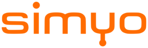 simyo_logo.png