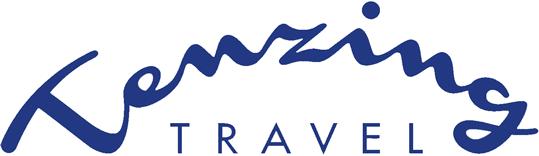 logo-tenzing-travel.png